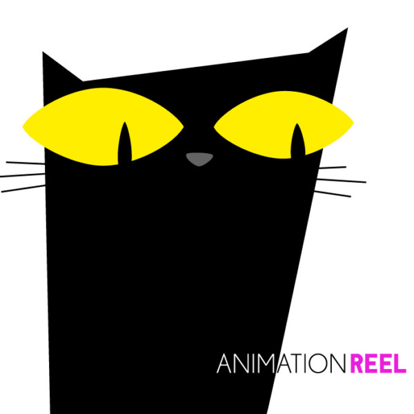 Maluto Animation Reel